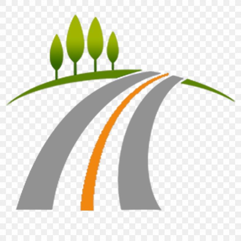 Leaf Logo Plant Line Tree, PNG, 1920x1920px, Leaf, Flower, Logo, Plant, Plant Stem Download Free