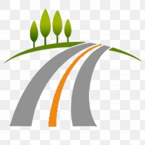Plant Stem Flower - Leaf Logo Plant Line Tree PNG