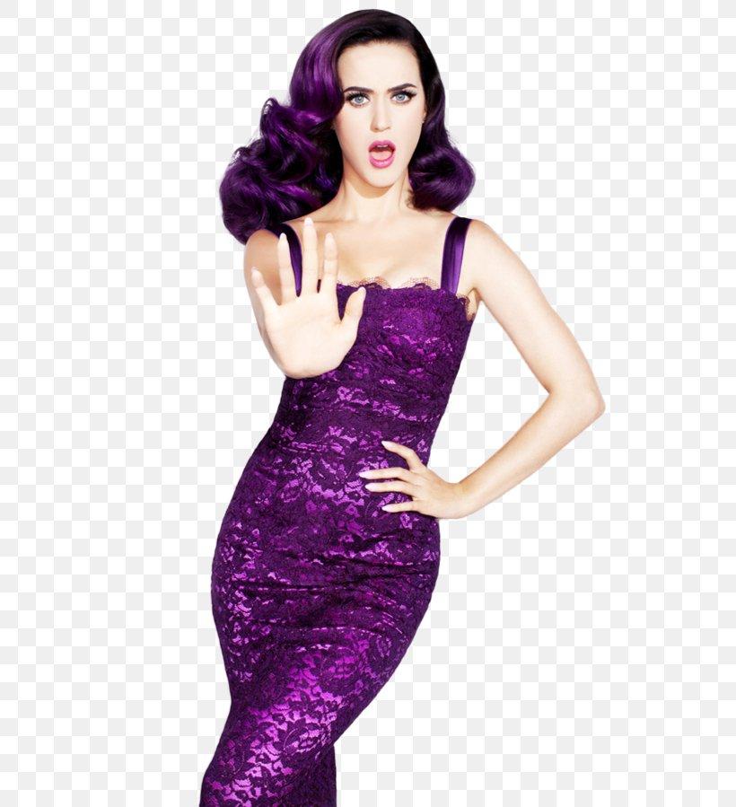 Katy Perry Desktop Wallpaper Png 600x899px Watercolor