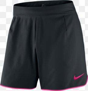 Roger Federer - Shorts Clothing Sweatpants Nike Adidas PNG
