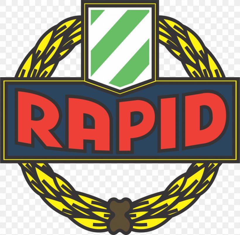 Sk Rapid Wien Fk Austria Wien Vienna Sk Sturm Graz Logo Png 898x880px Sk Rapid Wien