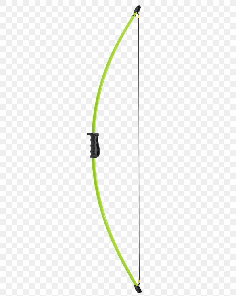 Archery Compound Bows Bow And Arrow Longbow Hunting, PNG, 960x1200px, Archery, Aliexpress, Bow And Arrow, Cable, Compound Bows Download Free