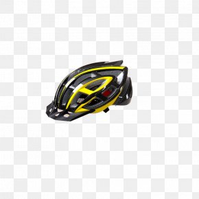 Bicycle Safety Helmets - Helmet Bicycle Safety PNG