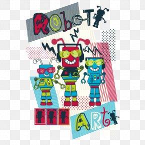 Vector T-shirt Printing - T-shirt Cartoon PNG