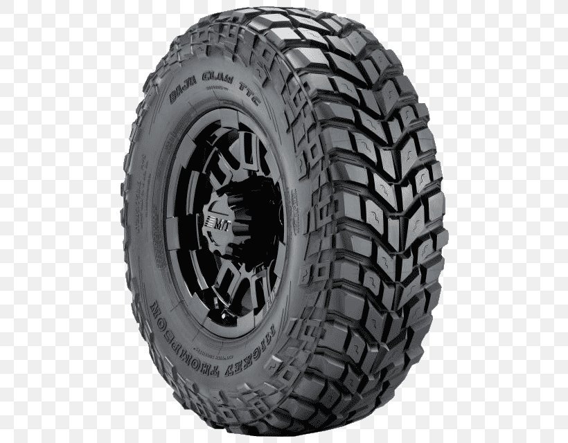 Cooper Tire & Rubber Company Vehicle Goodyear Tire And Rubber Company Free Service Tire Company, PNG, 493x640px, Cooper Tire Rubber Company, Auto Part, Automotive Tire, Automotive Wheel System, Formula One Tyres Download Free