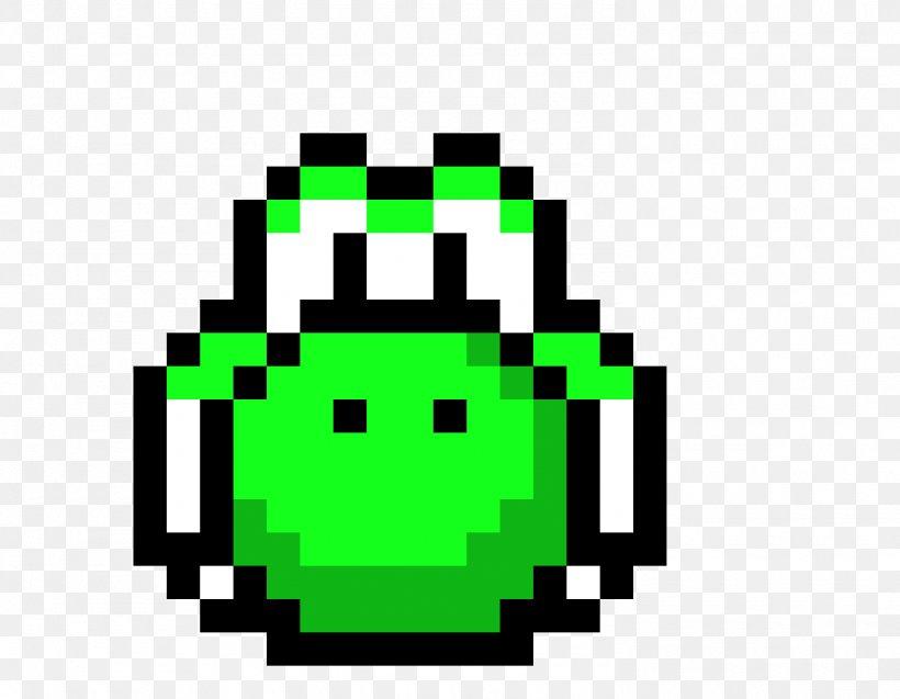 Minecraft Mario Bowser Pixel Art Png 1485x1155px