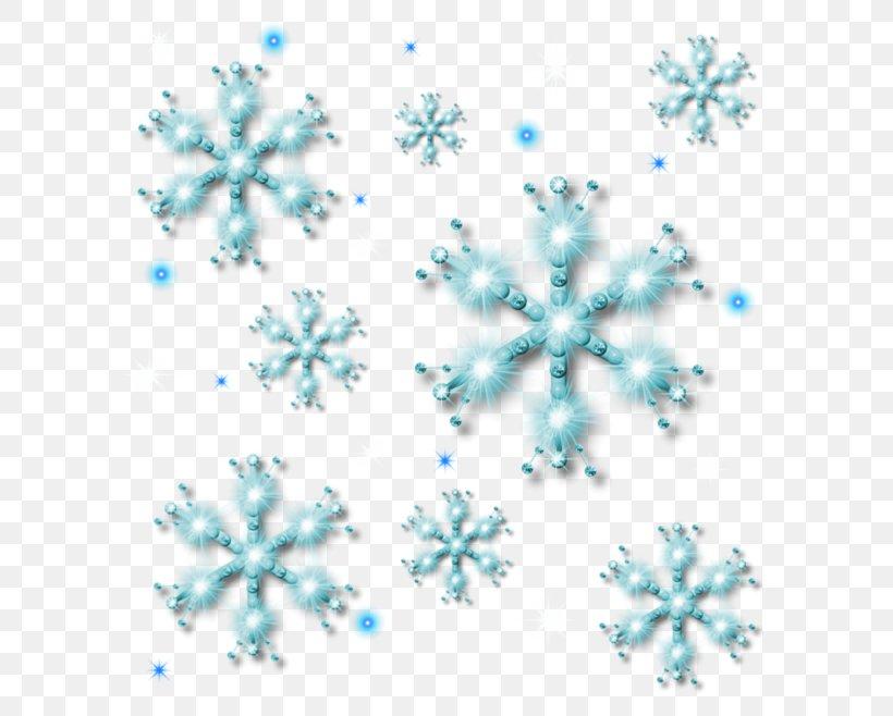 Snowflake Icon, PNG, 658x658px, Snowflake, Android, Aqua, Blue, Christmas Download Free