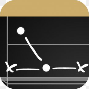 Android - Stickman Volleyball Team Sport Android PNG