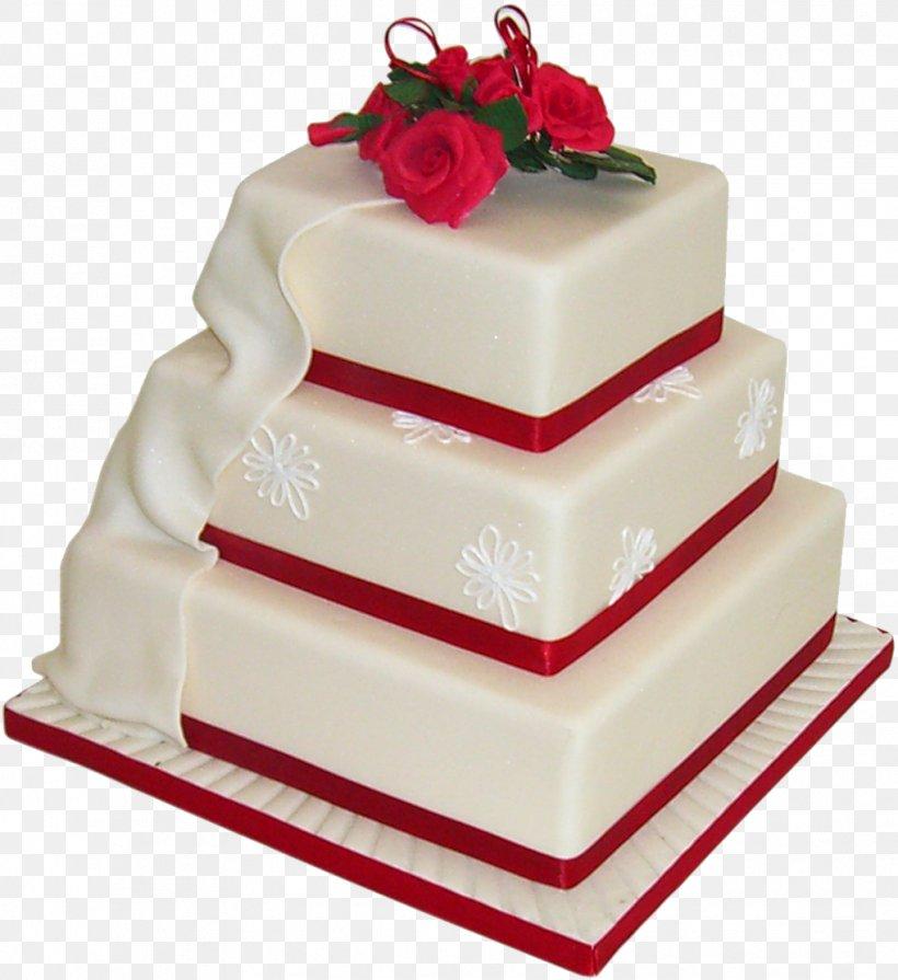 Peachy Wedding Cake Birthday Cake Black Forest Gateau Chocolate Cake Red Funny Birthday Cards Online Bapapcheapnameinfo