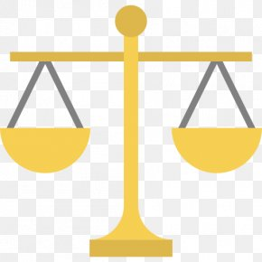 Judge Law Icon PNG