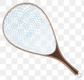 Money Bag - Fishing Nets Fly Fishing Hand Net Fishing Tackle PNG