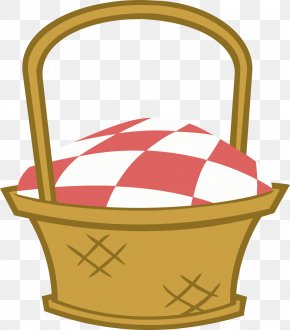 Cartoon Picnic Pictures - Picnic Basket Yogi Bear Cartoon Clip Art PNG