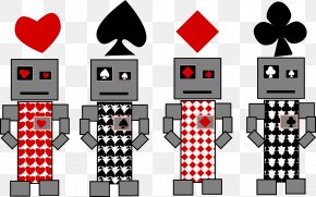 Suit - Spades Playing Card Suit Hearts Contract Bridge PNG