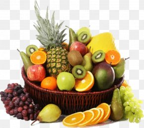 Juice - Juice Fruit Salad Food Gift Baskets Vegetable PNG