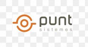 Punt - LACLAVE Agencia Publicidad Valencia Odoo System Advertising Brand PNG