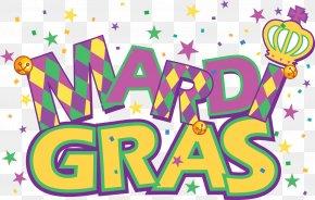 Mardi Gras - Mardi Gras Royalty-free Clip Art PNG