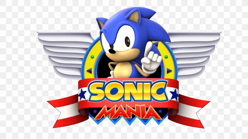 Sonic Mania Nintendo Switch Desktop Wallpaper Video Game Logo Png 1920x1080px Sonic Mania Brand Computer Logo
