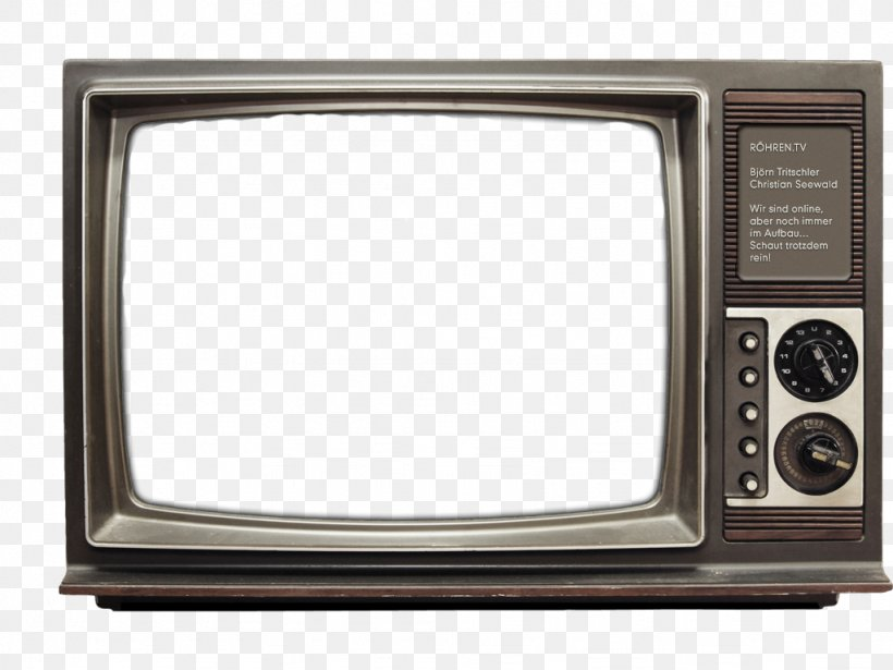 Television Show Television Set Display Device, PNG, 1024x768px, Television, Display Device, Film, Flat Panel Display, Media Download Free