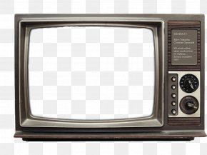 TV Frame - Television Show Television Set Display Device PNG