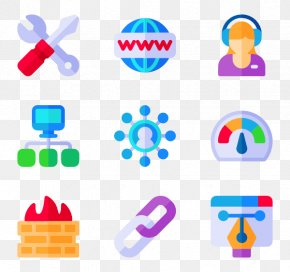 Web Hosting - Web Development Web Hosting Service Internet Hosting Service PNG