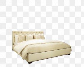 Hotel Model,House Bed - Bedroom Furniture Bunk Bed Bed Size PNG