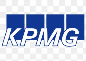 Ai - KPMG Business Logo Senior Management PNG