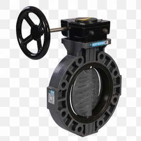 Seal - Butterfly Valve Seal Ball Valve Pinch Valve PNG