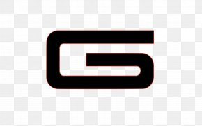 Audi S Line Logo - Logo Brand Trademark PNG