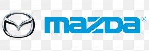 Car - Car Dealership Mazda Used Car Vehicle PNG