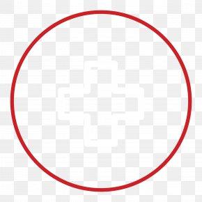 Circle - Clip Art PNG