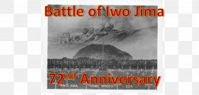 Iwo Jima - Iwo Jima Stock Photography Poster Cemetery PNG