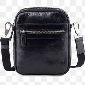 Men Bag - Tasche Messenger Bags Handbag PICARD PNG