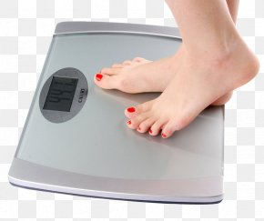 Digital Weighing Scale - Weighing Scale Weight Steelyard Balance Mobile App PNG