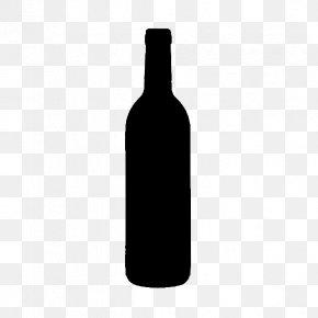 Bottle Image Download Image Of Bottle - Wine Glass Bottle PNG