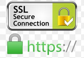 Key - Public Key Certificate Transport Layer Security Extended Validation Certificate HTTPS Encryption PNG