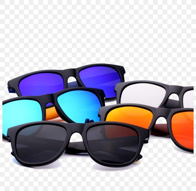 Goggles Sunglasses Designer Fashion, PNG, 800x800px, Goggles, Black, Brand, Designer, Eyewear Download Free