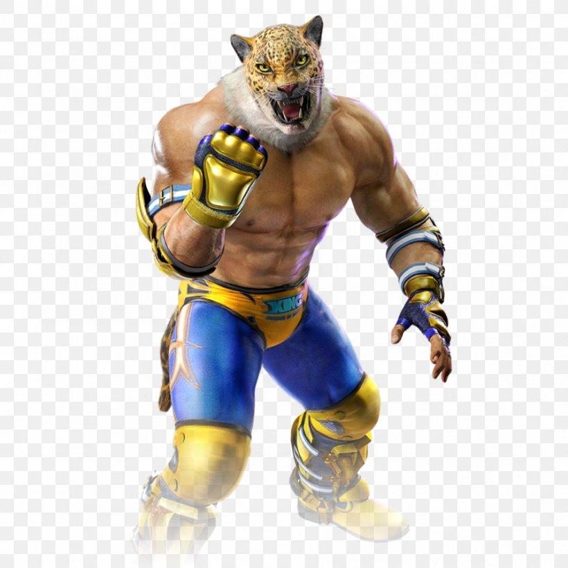 Tekken 2 Tekken Tag Tournament 2 Tekken 7 Tekken Mobile Png