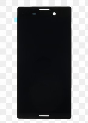 Smartphone - Smartphone Touchscreen Xiaomi Mi MIX Feature Phone PNG