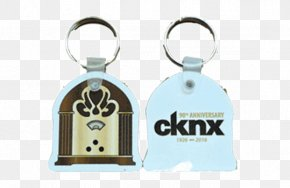 Home Of Am920 CKNX, 101.7 The ONE And Classic Rock 94.5 Keyword Tool Keyword ResearchKey Chain - Key Chains CKNX Radio PNG