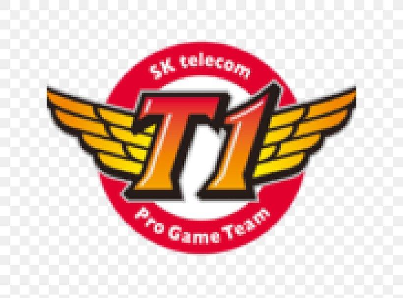 League Of Legends Champions Korea SK Telecom T1 2016 League Of Legends World Championship 2017 League Of Legends Rift Rivals, PNG, 630x607px, 2017 Midseason Invitational, League Of Legends, Ahq Esports Club, Area, Bengi Download Free