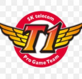 League Of Legends - League Of Legends Champions Korea SK Telecom T1 2016 League Of Legends World Championship 2017 League Of Legends Rift Rivals PNG
