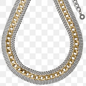 Necklace - Necklace Earring Jewellery Costume Jewelry Pilgrim PNG