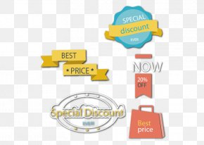 Ppt Border - Sales Promotion Icon Design Icon PNG