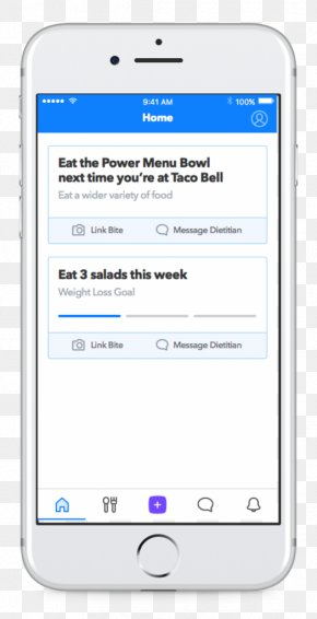 Email - Ketogenic Diet Customer Relationship Management Zoho Office Suite Email PNG