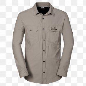 T-shirt - T-shirt Sleeve Jacket Clothing PNG