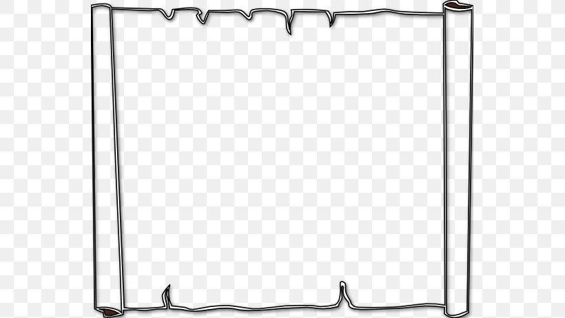 Stage Curtains Png - ClipArt Best | Stage curtains, Clip art, Curtains