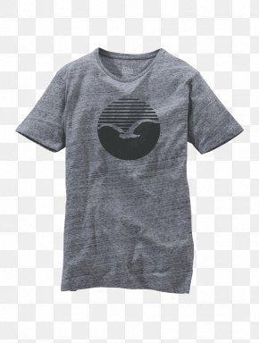 T-shirt - Long-sleeved T-shirt Amazon.com Screen Printing PNG
