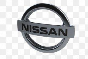 Nissan - Nissan Car GrabCAD Computer-aided Design 3D Computer Graphics PNG