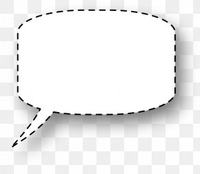 Design - Speech Balloon Photography Clip Art PNG
