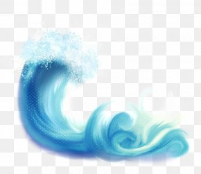 Sea Wave - Wind Wave Sea PNG